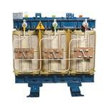 3-фазный трансформатор напряжения ТСН
