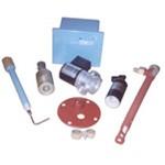 Запально-защитные устройства (ЗЗУ)