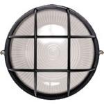 Быт/пром.: под лампы накаливания НПБ-1102