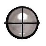 Быт/пром.: под лампы накаливания НПП-1108, 1308