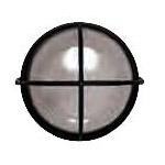 Быт/пром.: под лампы накаливания НПП-1308