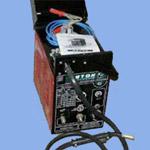 Полуавтомат сварочный ПДГ-20