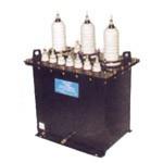 3-фазный трансформатор напряжения НАМИТ-10
