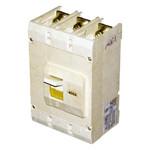 Выключатель автоматический ВА 52-37