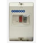 Выключатель автоматический ВА 6000