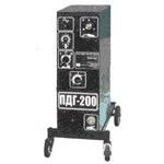 Полуавтомат сварочный ПДГ-200