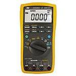 Мультиметр-калибратор АКИП-2201
