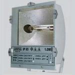 Прожектор уличный РО-08
