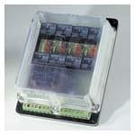 Контроллер БКМ-1 блок коммутации