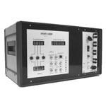 Устройство УНЭП-1000 для испытания защит электрооборудования подстанций 6-10 кВ