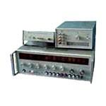 Калибратор В1-12 источник калиброванных напряжений постоянного тока