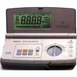 Мультиметр MS-8207