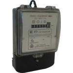 Счетчик электрической энергии Лейне-Электро-01