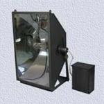 Прожектор ГО-18-2000