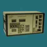 Устройство УНЭП-2000 для испытания защит электрооборудования подстанций 6-10 кВ