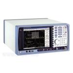 Анализатор спектра LSA-265