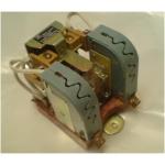 Контактор КПД-121Е электромагнитный постоянного тока