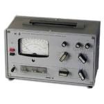 Испытатель транзисторов и диодов Л2-54