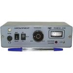 Трассоискатель Поиск-310Д-2 искатели повреждений кабеля