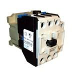 Пускатель магнитный ПМ-12-125150