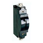 Автоматический выключатель ВА 63 (выключатель ВА 63)
