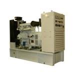Дизельная электростанция АД30-Т400-2Р