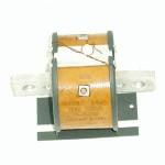 Трансформатор тока МФ-0200