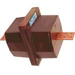 Трансформатор тока ТПК-10