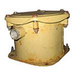 1-фазный трансформатор напряжения ОСВМ