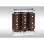 3-фазный трансформатор напряжения ТЛС
