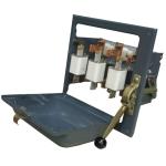 Блок предохранитель-выключатель БПВ-2, БПВ-4