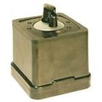 Выключатель пакетный ВП2-100М1