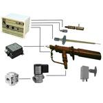 Запально-защитное устройство ЗСУ-ПИ-045