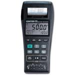 Термометр CENTER-500 контактный