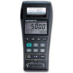 Термометр CENTER-500