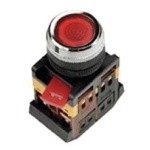 Пост кнопочный ABLFS-22
