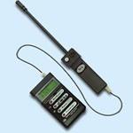 Люксметр ТКА-ПКМ-62 анемометр цифровой