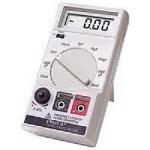 Измеритель CM-8601A