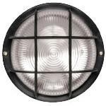 Быт/пром.: под лампы накаливания НПБ-2602