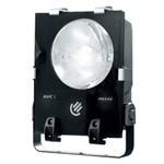 Прожектор уличный ГО-36