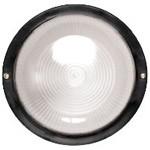 Быт/пром.: под лампы накаливания НПБ-2602А