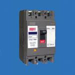 Выключатель автоматический ВА 99-100