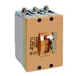 Выключатель автоматический ВА 21-29