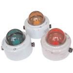 Светодиодный светофор СС-56