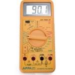 Мультиметр APPA-25 автомобильный тестер