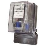 Счетчик электрической энергии СА4У-510