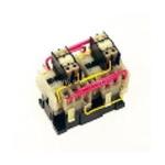 Пускатель магнитный ПМ-12-025511