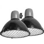 Быт/пром.: под ртутные лампы РСП-12В