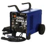 Аппарат сварочный Gamma-2160