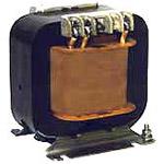 1-фазный трансформатор напряжения ОСВР1
